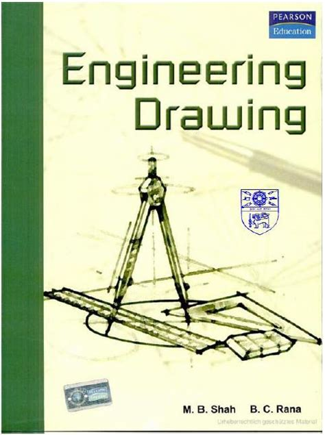 buy books of engineering drawing textbooks of engineering