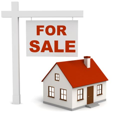 house for sale website stop repossession sell your house quickly no fees estate agency county durham