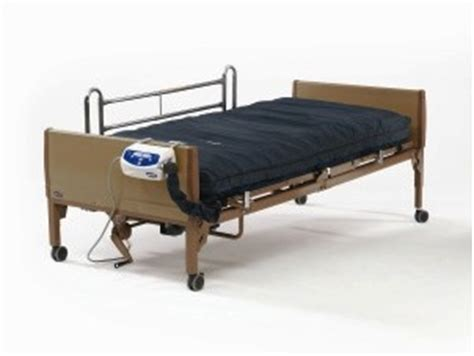 how to make a hospital bed more comfortable need a hospital bed for your home symbius medical