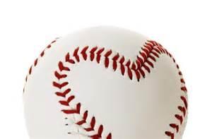 valentines baseball 2014 baseball schedule autos post