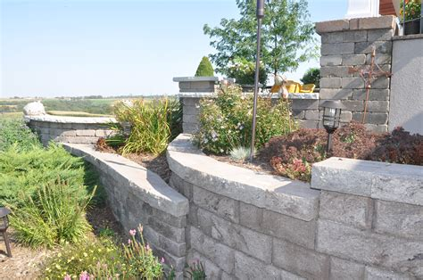 Metropolitan Home Design 100 Book 100 home designer pro retaining wall tribute