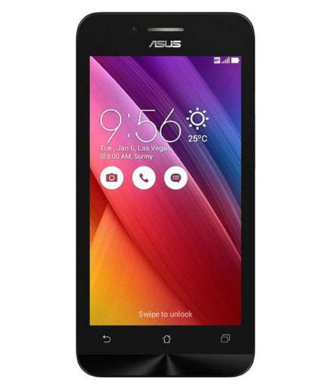 Tg K2 Asus Zenfone 5 asus zenfone go 4 5 8gb mobile phones at low