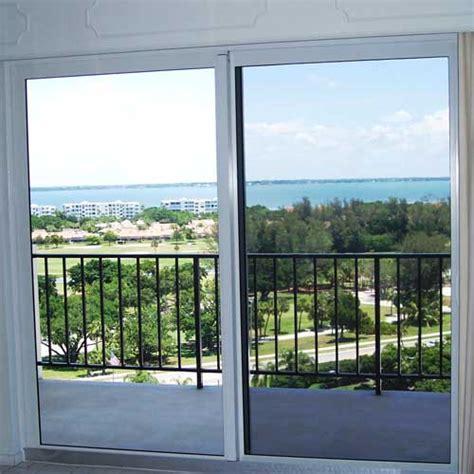 Impact Sliding Glass Doors New Door And Window Installation Complete Sliding Doors Windows