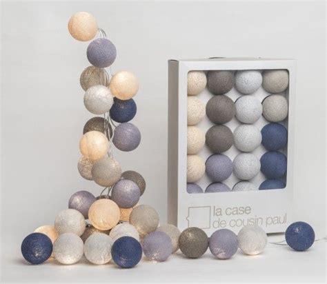lichterkette kinderzimmer blau lichterkette erquy grau blau beige products
