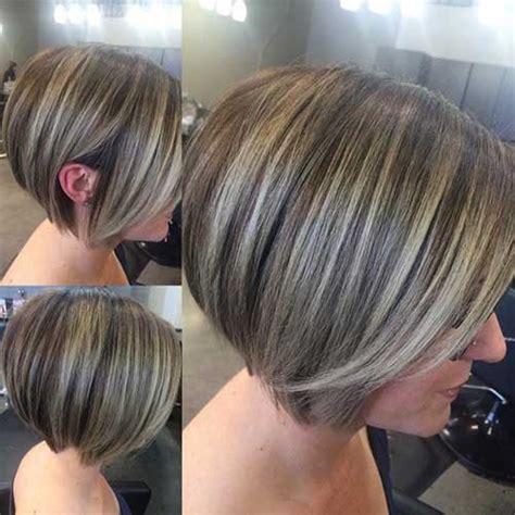 grow hair bob coloring ash blonde bob pics bob hairstyles 2017 short
