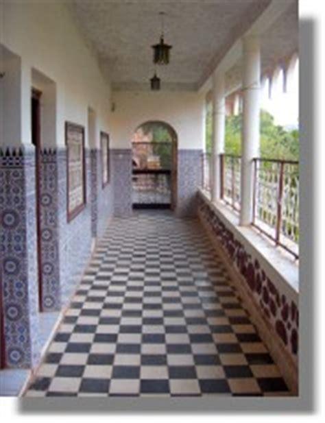 marokko haus kaufen marokko haeuser villa bei marrakech und agadir kaufen vom