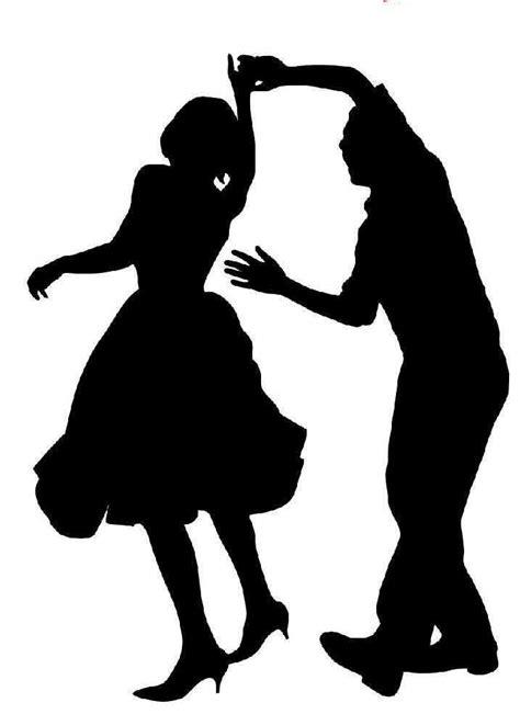 dfw swing dance the elephant room dancing clip art 187 dfw swing dance