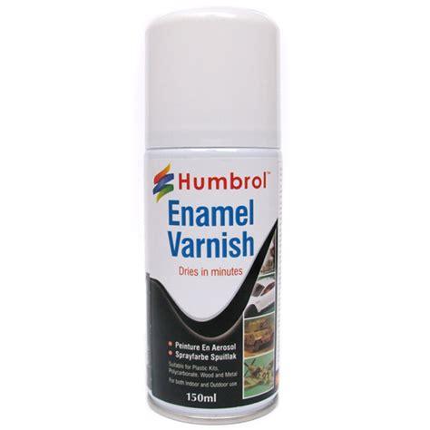 spray paint enamel enamel varnish spray paint from humbrol wwsm