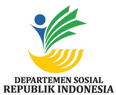 lowongan kerja terbaru kementerian sosial ri
