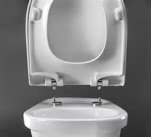P Shaped Shower Baths pressalit delight toilet seat