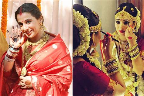 Wedding Hairstyles For Muslim by Muslim Bridal Hairstyles In Kerala Style By