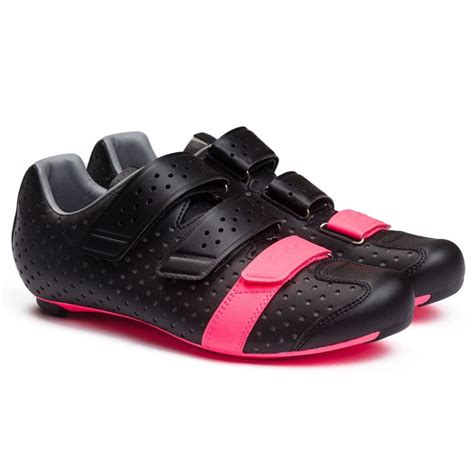 rapha bike shoes 805 best images about cycling shoes on
