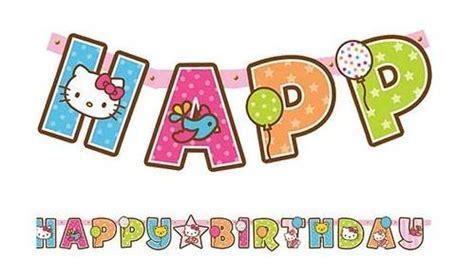 Lilin Happy Birthday Murah dinomarket pasardino lilin ulang tahun topi pesta