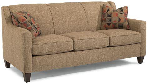 holly sofa holly sofa holly sofa willow smoke klaussner furniture