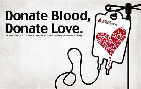 poster design blood donation print by vanessa masson at coroflot com