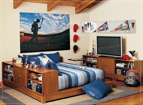 boys baseball schlafzimmer 110 prima ideen jugendzimmer einrichten archzine net