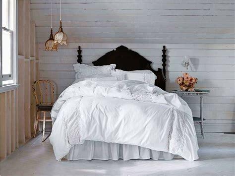 camere da letto shabby foto da letto shabby chic di marilisa dones