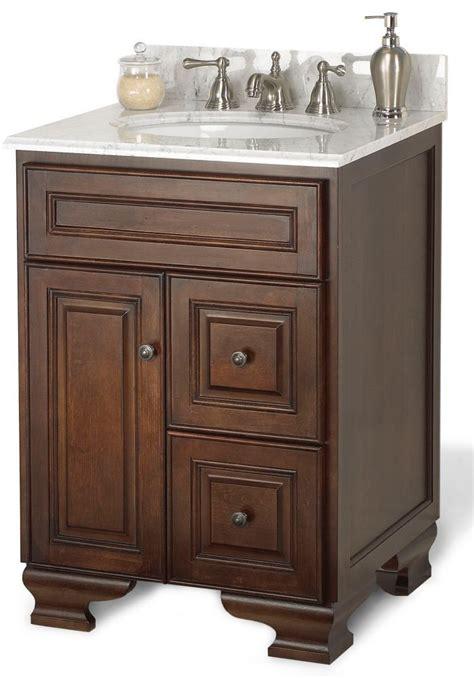 22 inch wide bathroom vanity cabinet bathroom vanities 22 inches wide yellowrockmovie com