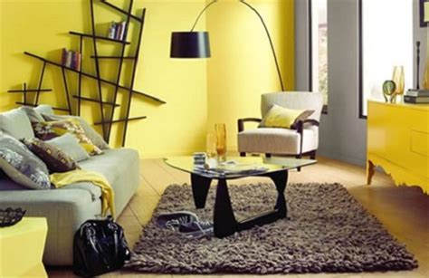 12 gray and yellow living room ideas littlepieceofme