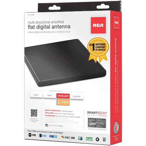 best rca digital antenna digital photos and descriptions magimages org
