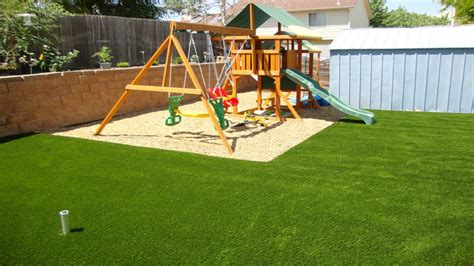 Small Backyard Playground Ideas Home Decor Beds Backyard Playground Design Ideas Backyard Playground Ideas For Toddlers