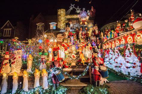 dyker heights christmas lights address boise