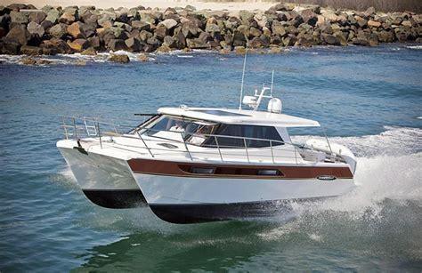 catamaran snorkel boat for sale arrowcat 42 power catamaran new york power catamaran li