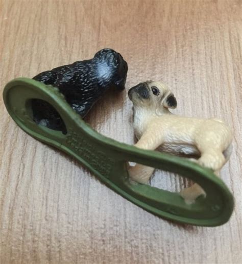 pug puppies for sale dublin schleich pug puppies retired for sale in balgriffin dublin from rugrat