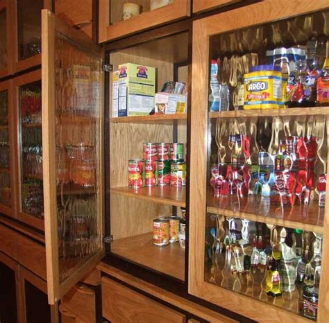 country style pantry country style pantry woodworking plans how to