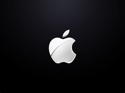 apple design apple logo logo design