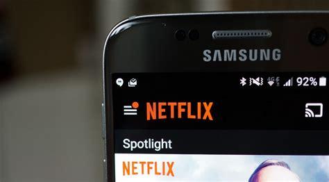 netflix android netflix 171 недоступен 187 на android устройствах с root доступом gagadget