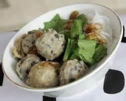 resep   membuat bakso jamur tiram  membuat bakso