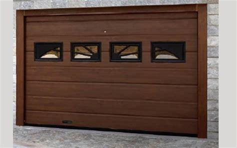 porta per garage porte per garage cuneo unika serramenti di chiabrando p