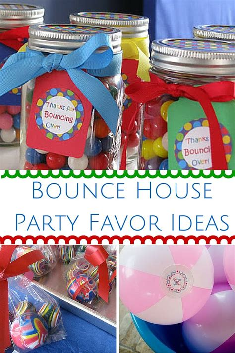 finds bounce books best 25 bounce house ideas on house