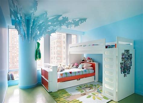 pictures of kids bedrooms magical kids bedrooms that will inspire your renovations