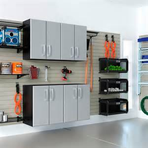how high to hang cabinets garage cabinets high hang garage cabinets