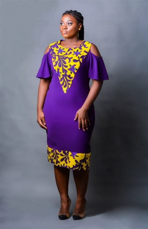 african dresses for women nigeria 456 best images about african fashion on pinterest
