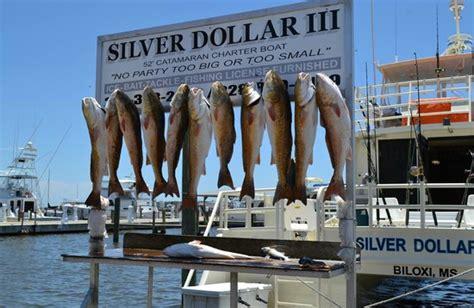 charter boat fishing gulfport ms mega bite fishing charters llc biloxi ms top tips