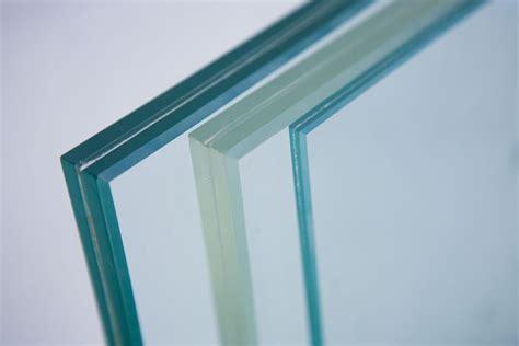 wholesale laminated glass laminated glass from shandong yaohua glass co ltd b2b