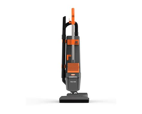 Vacuum Cleaner 400 Watt vax vcu 03c upright vacuum cleaner 1000 watt
