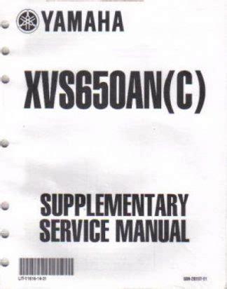 1953 Bmw R51 2 Parts Manual German Language