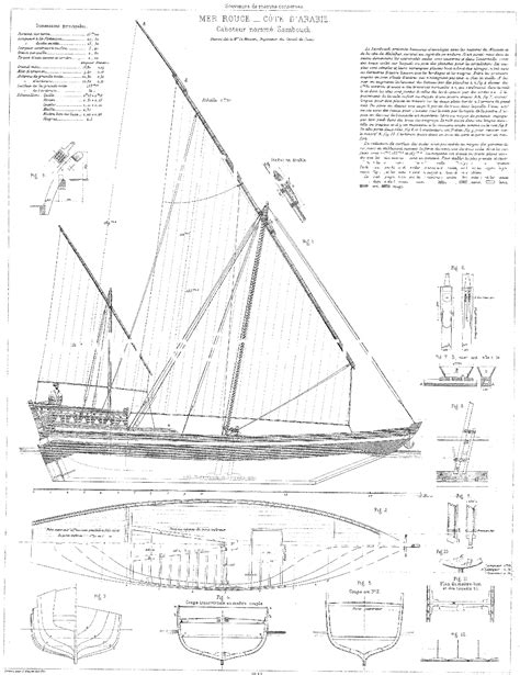 catamaran hull structure building a bread and butter solid hull ship model page 2