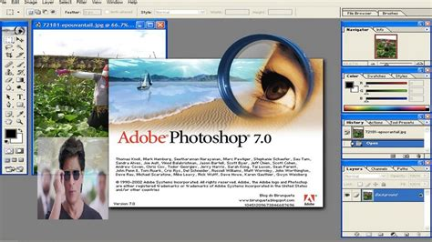 full adobe photoshop tutorial adobe photoshop tutorial full hd video youtube