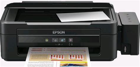 Printer Epson Stylus L210 windows and android free downloads epson t13 driver for