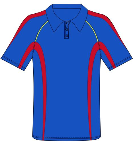 design a athletic shirt high quality professional custom design athletic