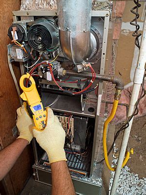 cranbury comfort systems heating maintenance repair cranbury comfort systems