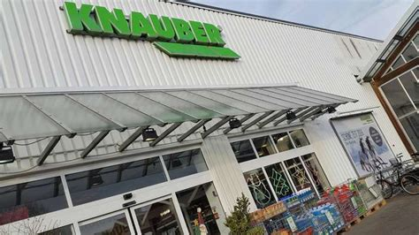 baumarkt bad godesberg bilder und fotos zu knauber 174 freizeitmarkt bad godesberg