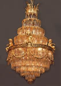 chandelier antique antiques chandeliers antique furniture