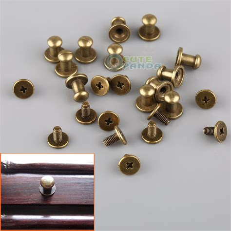 Pull Knobs For Drawers by 12x Decorative Mini Jewelry Box Chest Drawer Cabinet