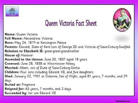 queen victoria biography for ks2 eyfs ks1 ks2 sen ipc queen victoria teaching